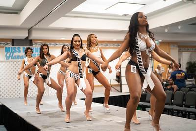 Miss Bikini HI Pageant 2018 Web-25
