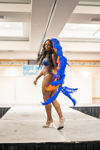 Miss Bikini HI Pageant 2018 Web-182