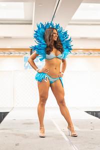 Miss Bikini HI Pageant 2018 Web-174