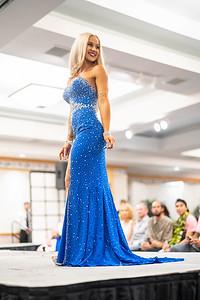 Miss Bikini HI Pageant 2018 Web-145