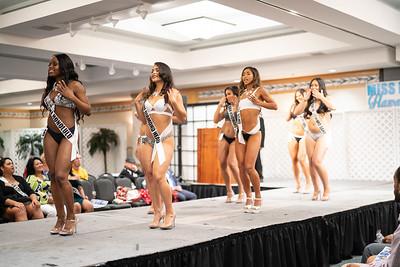 Miss Bikini HI Pageant 2018 Web-51