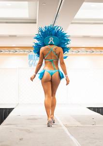Miss Bikini HI Pageant 2018 Web-176