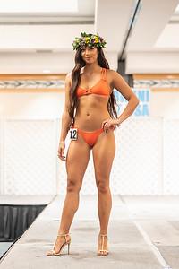 Miss Bikini HI Pageant 2018 Web-206