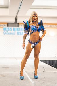 Miss Bikini HI Pageant 2018 Web-228