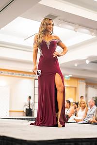 Miss Bikini HI Pageant 2018 Web-139