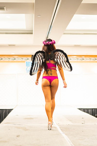 Miss Bikini HI Pageant 2018 Web-217