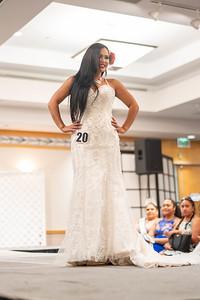 Miss Bikini HI Pageant 2018 Web-149