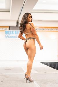 Miss Bikini HI Pageant 2018 Web-213