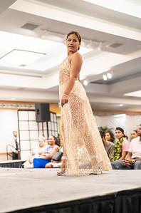 Miss Bikini HI Pageant 2018 Web-99
