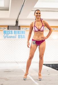 Miss Bikini HI Pageant 2018 Web-209