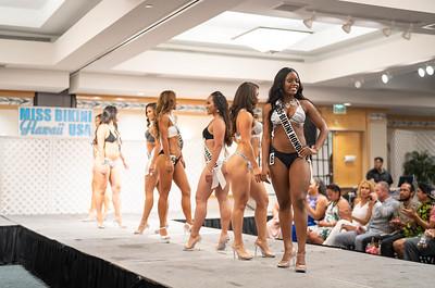 Miss Bikini HI Pageant 2018 Web-45