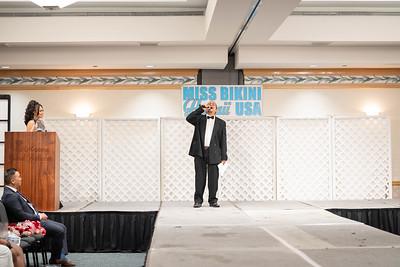 Miss Bikini HI Pageant 2018 Web-43