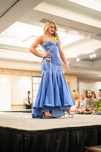 Miss Bikini HI Pageant 2018 Web-119