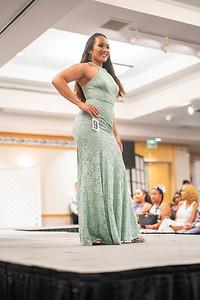Miss Bikini HI Pageant 2018 Web-116