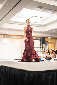 Miss Bikini HI Pageant 2018 Web-128