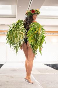 Miss Bikini HI Pageant 2018 Web-203