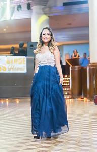 Miss Globe HI Pageant-183