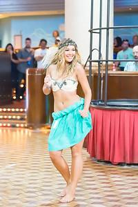 Miss Globe HI Pageant-237