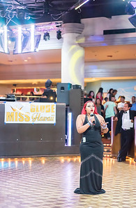 Miss Globe HI Pageant-229