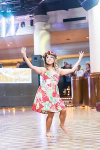 Miss Globe HI Pageant-253