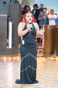 Miss Globe HI Pageant-228