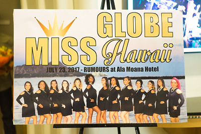 Miss Globe HI Pageant-27