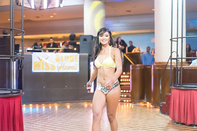 Miss Globe HI Pageant-105
