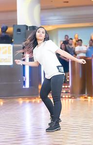 Miss Globe HI Pageant-217