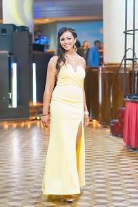 Miss Globe HI Pageant-195