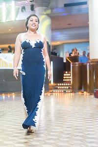 Miss Globe HI Pageant-189