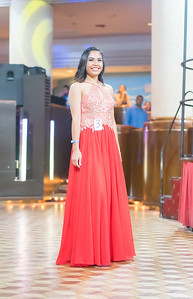 Miss Globe HI Pageant-147