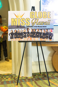 Miss Globe HI Pageant-28