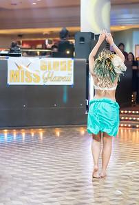 Miss Globe HI Pageant-240