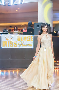 Miss Globe HI Pageant-169