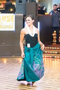 Miss Globe HI Pageant-265
