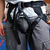 Black Diamond Climbing Equipment: Hugging crotches since 1957