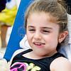 110529-Missy Kids-021