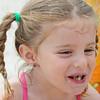 110529-Missy Kids-017