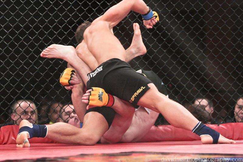 MMA-2553