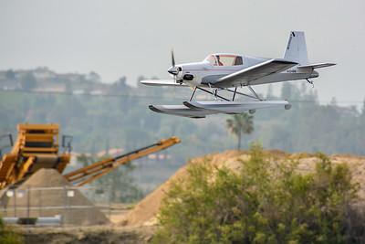 Anaheim Model Airplane Club-8523