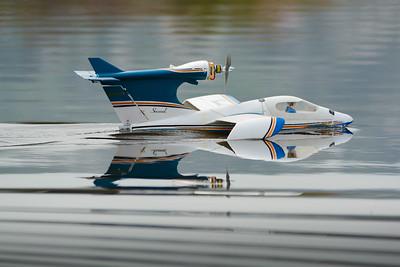 Anaheim Model Airplane Club-8308