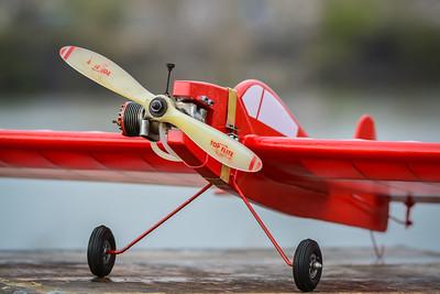 Anaheim Model Airplane Club-8227