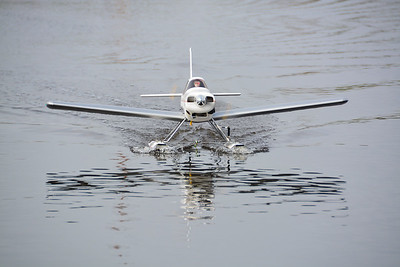 Anaheim Model Airplane Club-8605