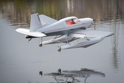 Anaheim Model Airplane Club-8561