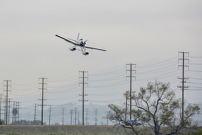 Anaheim Model Airplane Club-8431