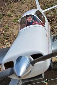 Anaheim Model Airplane Club-8742