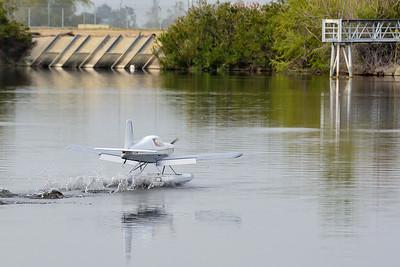Anaheim Model Airplane Club-8446