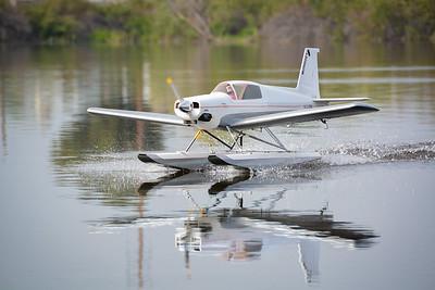 Anaheim Model Airplane Club-8568