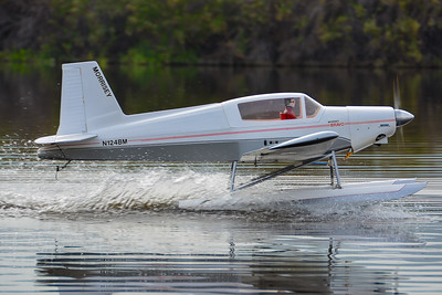 Anaheim Model Airplane Club-8348