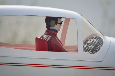 Anaheim Model Airplane Club-8271